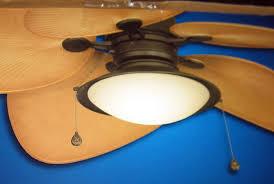 Hampton Breeze Ceiling Fan Parts by Harbor Breeze Ceiling Fan Parts Home Design Ideas