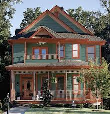 103 best exterior house colors images on pinterest exterior