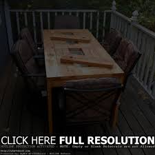 Home Garden Plans Gt100 Garden Teak Tables Woodworking Plans by Patio Dining Chair Plans Patio Decoration