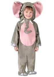 Toddler Halloween Costumes Halloweencostumes Http Images Halloweencostumes Products 4417 1 2 Toddler