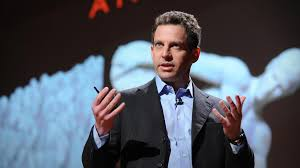 sam harris science can answer moral questions ted talk ted com