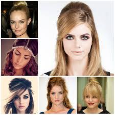 long hairstyles women 2017