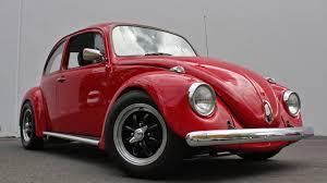 mini volkswagen beetle 1970 volkswagen beetle t150 monterey 2013