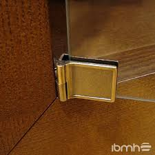 import glass door hinges from china