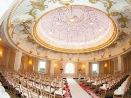 unique wedding venues in ma say i do at these 15 visually stunning boston wedding venues