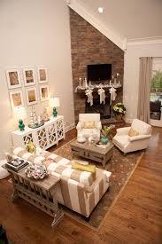 Interior Design Corner Best 25 Tv In Corner Ideas On Pinterest Corner Tv Tv Corner