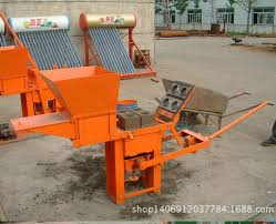 Woodworking Machines For Sale In South Africa by Used Brick Making Machine For Sale Used Brick Making Machine For