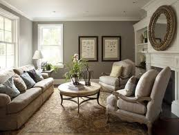 28 best paint colors for north facing rooms home dzine