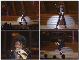 motown 25 anniversary the 30th anniversary of michael jackson s billie jean