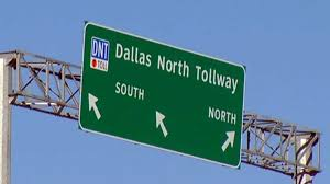 Traffic Map Dallas by Stories Nbc 5 Dallas Fort Worth