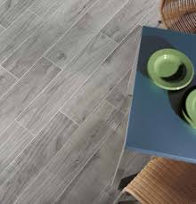 Stone Look Laminate Flooring Wood Look Floor And Wall Tile Bv Tile And Stone