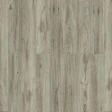 what color of vinyl plank flooring goes with honey oak cabinets shop luxury vinyl plank flooring free sles installation