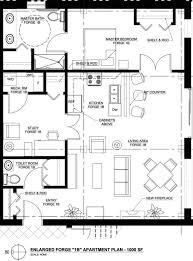 100 basement bathroom plumbing layout images home living room