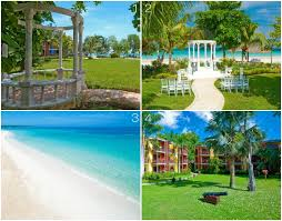 destination wedding locations destination wedding locations choices at beaches negril sandals