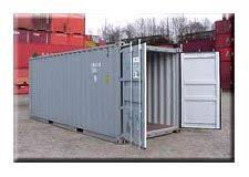 find new used refrigerated shipping storage containers for sale