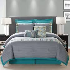 Washer Capacity For Queen Size Comforter 139 Best Bedding For Brittany Images On Pinterest Comforter Sets