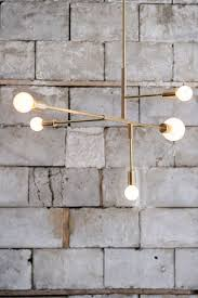 Modern Light Fixture Best 25 Modern Light Fixtures Ideas On Pinterest Home Lighting