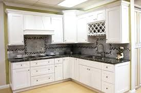 lowes white shaker cabinets white shaker kitchen cabinets home design traditional kitchen white
