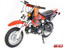 gas gas motocross bikes gas gas dirt bike for sale carburetor gallery