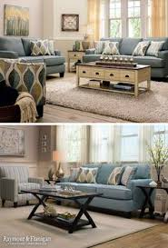 Blue Sofa Living Room Design by 25 Awesome Couches For Your Living Room Light Blue Sofa