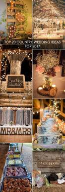 country wedding ideas for summer something to keep your drinks cold becoming branham