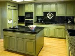 lime green kitchen ideas mint green kitchen decor executopia com