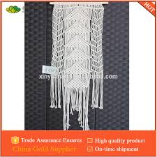 wall hanging macrame wall hanging macrame suppliers and