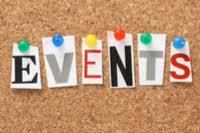 Event Insurance Special Event U0026 Wedding Insurance Memphis Tn U0026 Nashville Tn