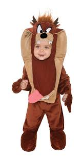 18 Month Halloween Costumes 172 Infant U0026 Toddler Costumes Images Toddler