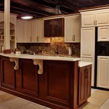kitchen norfolk kitchen and bath home design new cool in norfolk