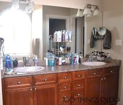 Bathroom Counter Storage Tower Bathroom Storage Tower 100 Things 2 Do