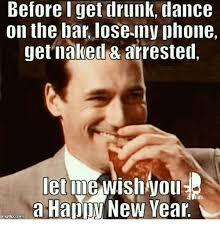 Dance Memes - 25 best memes about drunk dancing drunk dancing memes