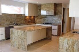 Kitchen Counter Table Design Entrancing Kitchen Table Counter - Kitchen counter tables