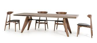 5 Piece Dining Sets Corrigan Studio Akan Bend Kennedy And Anson 5 Piece Dining Set