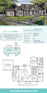 house plans cape cod 53 best cape cod house plans images on pinterest cape cod houses