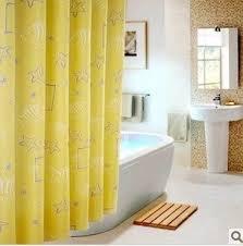 Inch Shower Curtain Rod - curtain 80 inch long shower curtain for 80 inch long shower