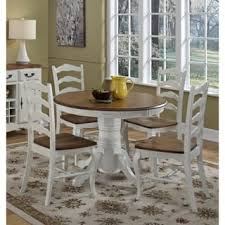 distressed kitchen table and chairs distressed kitchen dining room tables for less overstock com