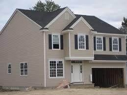20 best roof images on pinterest exterior paint colors exterior