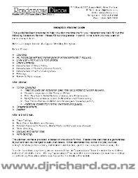 wedding reception planner weddings wedding planning receptions