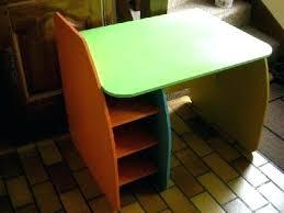 bureau enfant 4 ans bureau enfant d occasion ladys lit suraclevac 90 200 cm blanc et
