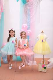 graduation dresses for kids kids colthes 8th grade graduation dresses fashion dress