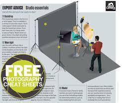 home photography studio home studio setup 6 things every photographer needs techradar