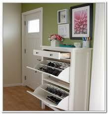 Hallway Shoe Storage Cabinet Hallway Shoe Storage Ideas Decoración Pinterest Storage