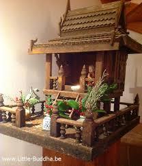 temple decoration ideas for home terrific indian home temple design ideas images best ideas