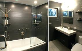 small master bathroom designs pictures of small master bathrooms small master bathroom design