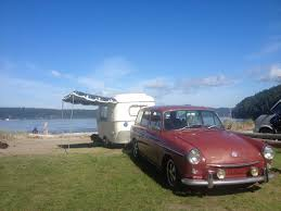 thesamba com type 3 view topic camping ideas for squareback