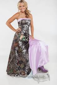 mossy oak camouflage prom dresses for sale 17 best images about dreeses on camo formal dresses