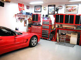 garage interior ideas designs uk u2013 venidami us