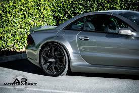 nyjah huston mercedes cls 63 amg zito wheels l ar motorwerkz l custom offsets mbworld org forums