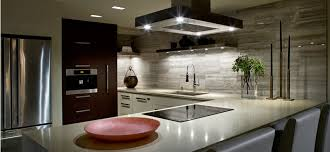 Kitchen Design Vancouver Patricia Gray Interior Design Projects Luxury Kitchen Design